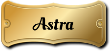 Astra Tag