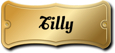 Tilly Tag